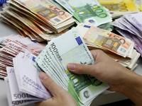 Банкноты €500 , $100 должны быть исключены из оборота — глава Европола