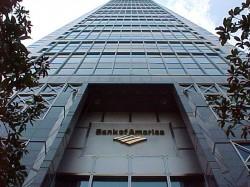 Крупнейший банк США заплатит рекордный штраф за мошенничество