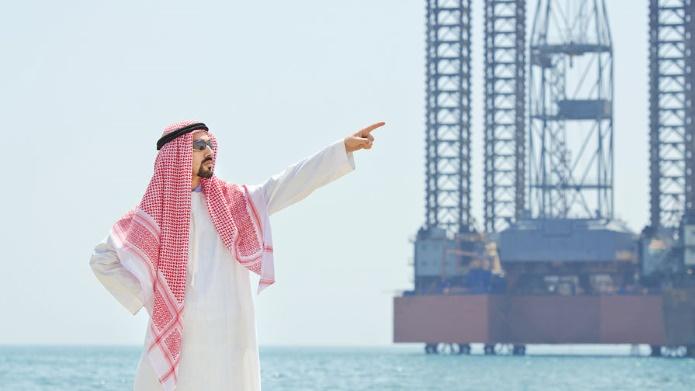 Банковский кризис в Саудовской Аравии усилился