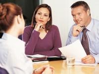 Бизнес идея: сопровождение процедуры банкротства физических и юридических лиц