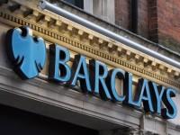 Barclays (Барклиз)