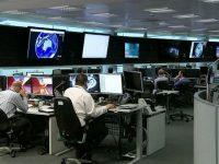"""Barclays предоставил миллионам своих клиентов бесплатный антивирус """"Лаборатории Касперского"""""""
