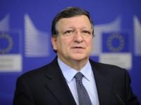 Баррозу заявил, что Евросоюз может дать еще один кредит Украине на сумму более миллиарда евро