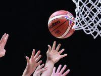 """Баскетболиста лиги NCAA """"воскресили"""" после остановки сердца во время матча"""