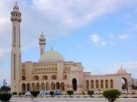 Бахрейн приказал своим гражданам покинуть Ливан