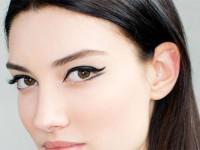 Летние новинки косметики от Dior