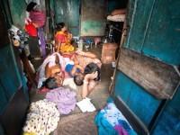 20% населения Земли развивающихся государств живет на $1,25 в день, еще 40% – на $2 в день