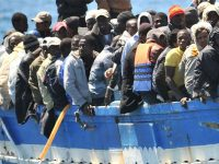 Беженцы полезны для экономики страны, – исследование
