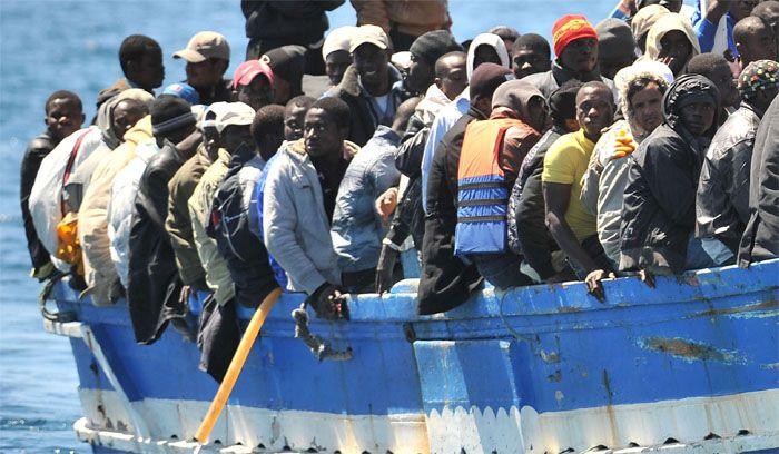 Беженцы полезны для экономики страны, - исследование