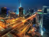 Рейтинг стран и городов по количеству миллиардеров от Hurun: Китай и Пекин лидеры