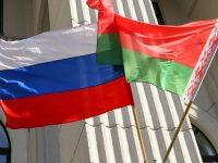 Беларусь должна России $6,5 миллиардов