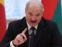 Беларусь одобрила проект договора по Таможенному кодексу ЕАЭС