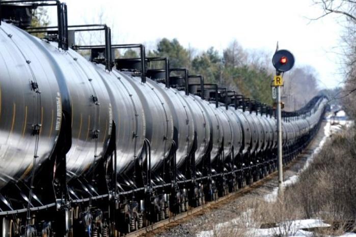 Беларусь увеличила экспортные пошлины на нефтепродукты