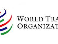 Беларусь вступит в ВТО в ближайшие годы