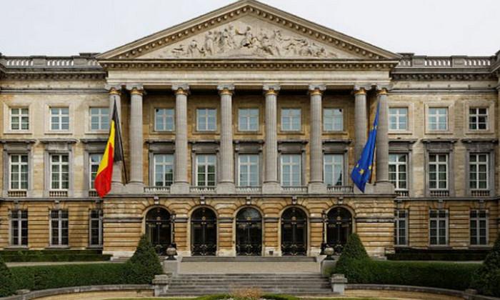 Бельгийское правительство потрясено скандалом, связанным с депортацией беженцев