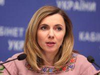 Белорусские и украинские компании могут наладить совместный экспорт товаров в третьи страны, – торгпред Украины