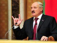 Белорусские ученые должны изобрести новый источник энергии, — Лукашенко