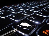 """""""Белые"""" хакеры из Украины заняли первое место в рейтинге CTFtime"""