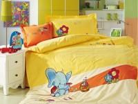 Бизнес идея: продажа детского постельного белья