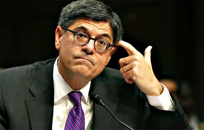 Белый дом призывает МВФ к активным действиям на рынке Forex
