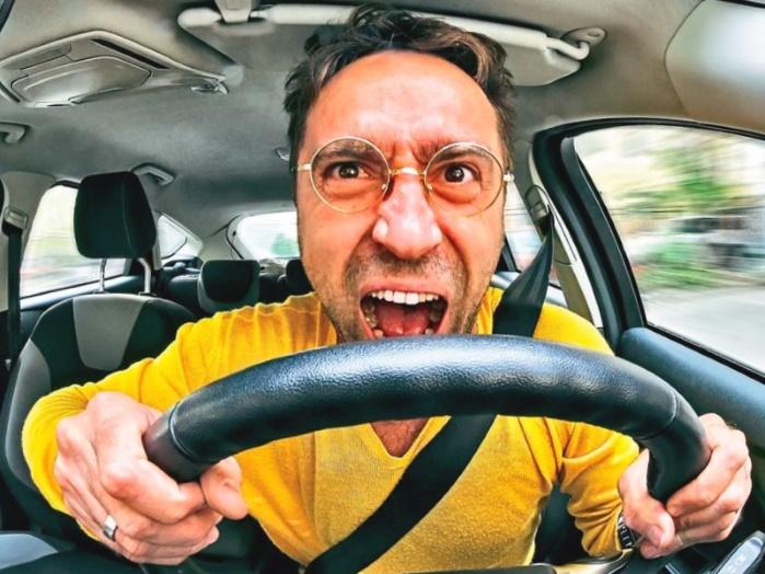 Бесконтактное дтп практика, бесконтактное дтп решение суда, бесконтактное дтп кто виноват, бесконтактное дтп рса, в какую страховую обращаться при бесконтактном дтп, бесконтактное дтп это, бесконтактное дтп европротокол, дтп без столкновения автомобилей
