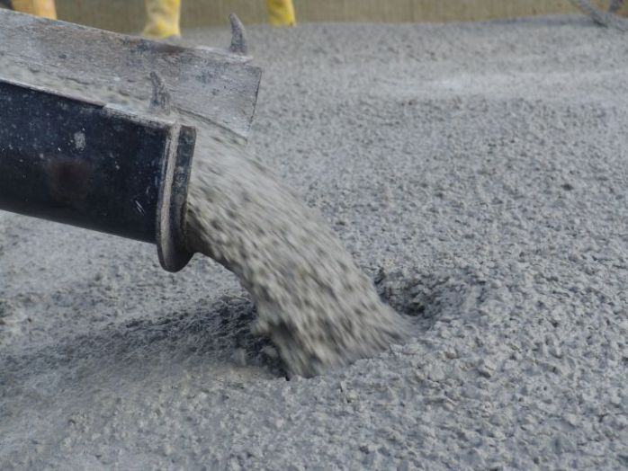 Какие бывают различия между маркой и классом бетона