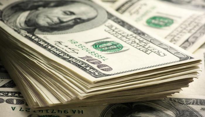Без кредита МВФ курс доллара может подняться выше 30 гривен