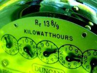 Без внедрения энергоэффективности расходы на субсидии достигнут75 млрд гривен, — Зубко