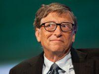 Билл Гейтс инвестирует 100 млн на борьбу с болезнью Альцгеймера