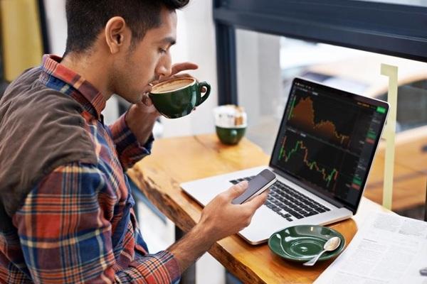 Правила заработка на бинарных опционах индикаторы alert для бинарных опционов