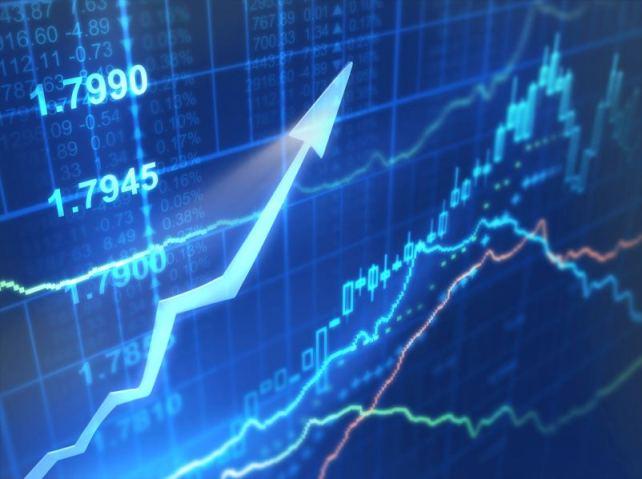Принципы торговли бинарными опционами