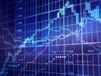 Торговля бинарными опционами для новичков