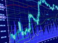 Бинарные опционы – основные особенности и выбор брокера
