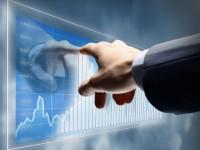 Сигналы для торговли бинарными опционами