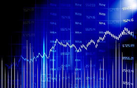 Торговля бинарными опционами: основные преимущества