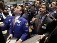 В Великобритании арестован биржевой торговец, подозреваемый в обвале рынка в «черный четверг»