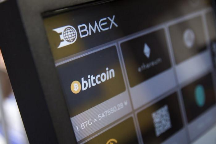 Биржа криптовалют в Японии ограблена на полмиллиарда долларов