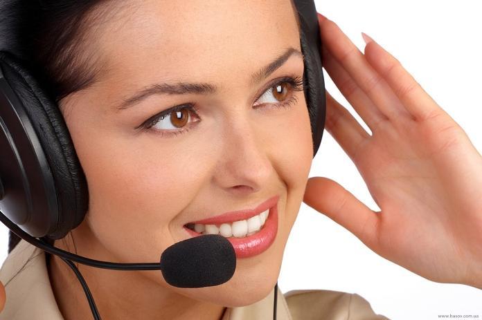 Аутсорсинг и внешняя коммуникация
