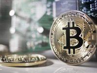 Биткоин будет легализован: в Украине одобрен закон о виртуальных активах и криптовалюте
