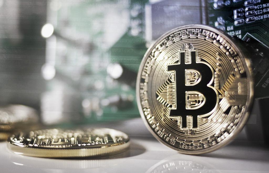 fdx.com Биткоин будет легализован: в Украине одобрен закон о виртуальных активах и криптовалюте