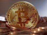Сальвадор стал первой страной в мире, официально признавшей биткоин платежным средством