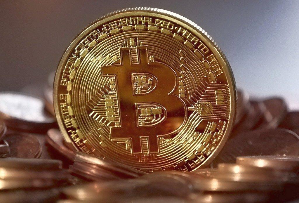 fdlx.com Сальвадор стал первой страной в мире, официально признавшей биткоин официальным платежным средством