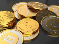 В США криптовалюта bitcoin признана биржевым товаром