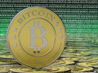 Вслед за Бельгией в Финляндии легализовали криптовалюту биткойн