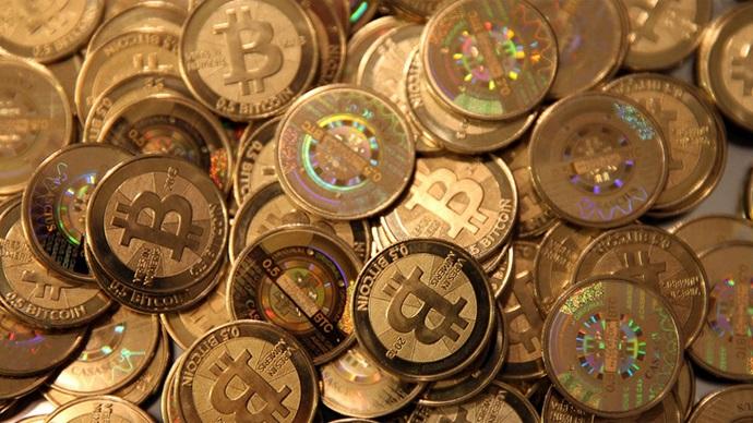 Прибыль от продажи Bitcoin в 2016 году: мифы и реальность