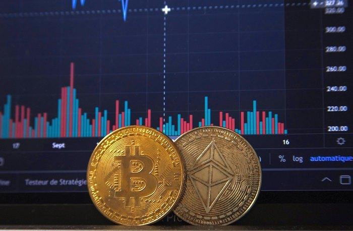 bitcoin fdlx.com биржа криптовалюты
