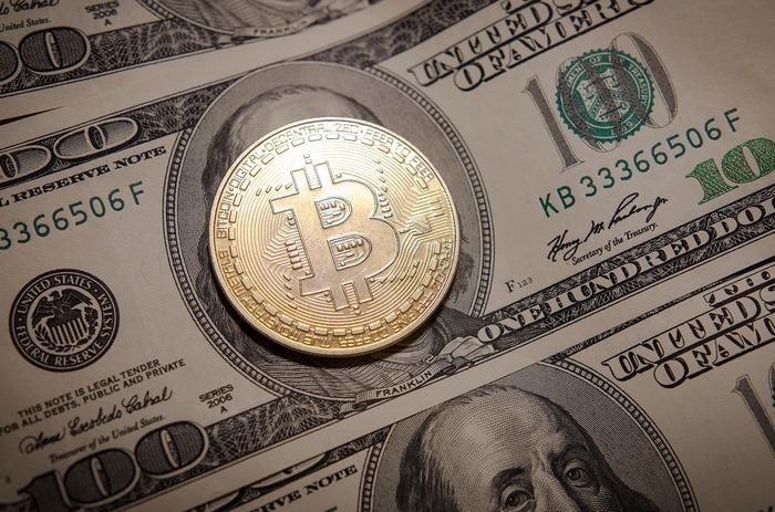Как продать биткоин в Укриане и России: обмен bitoin на реальные деньги (карты Приват, Монобанк, Сбербанк) fdlx.com
