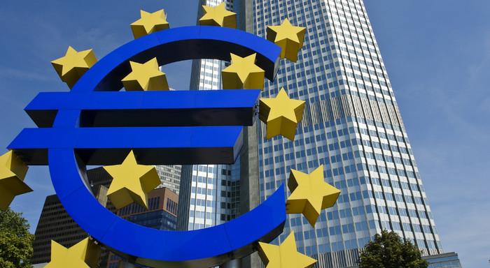 Bitcoin должен регулироваться Европейским Союзом, - ЕЦБ