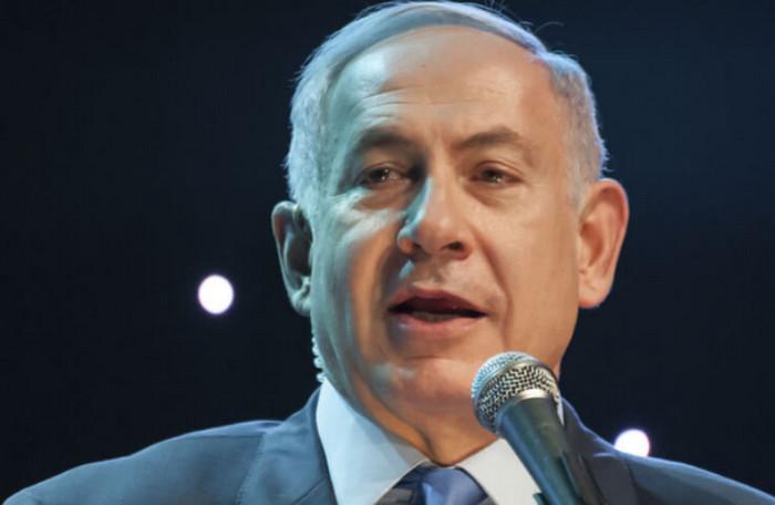 Bitcoin может привести к исчезновению банков, - премьер-министр Израиля