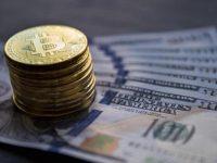Bitcoin может ускорить глобальные усилия по свержению доллара